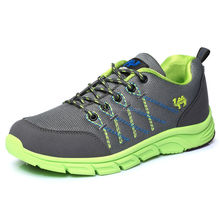 summer lady outdoor shoe climbing for female, men outdoor running shoes good quality, fashion outdoor shoe for girl boy