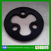 fast delivery o ring rubber seal with competition price