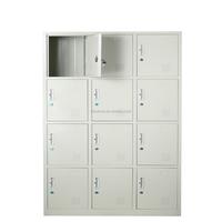 FEW-031 Metal Locker Otobi Furniture in Bangladesh Price