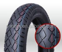 Cenew Feiben Group Tubeless Motorcycle Tyres 130/90-15