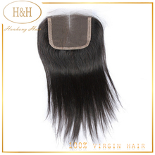 100 percent human hair extensions virgin brazilian hair frontals density 130%