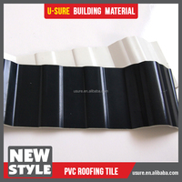 balcony cover sheet material price list roof heat protection