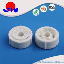High performance alumina ceramic burr for salt grinder
