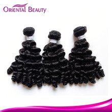 wholesale brazilian remy human fumi hair weave, direct factory price fumi hair extensions