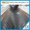 fashion high corrosion resistance gravity conveyor roller