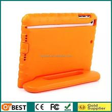 Kids Soft EVA Lightweight Case for iPad Mini , for EVA iPad Mini 2 Case& cartoon eva case for ipad