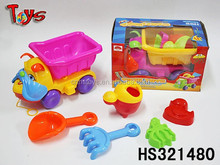 competitive price mini sand pit amazing toys