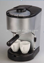 ATC-C204 Antronic 2 cups Coffee maker