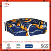 Different floral pattern hot sell dog collar