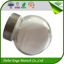 Price of herbicide Atrazine 97% Tech, 90% WDG, 80% WP, 500g/l SC