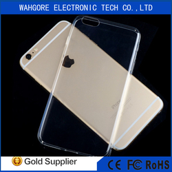 2 in 1 case for iphone 6 case for iphone 6 plus case many model