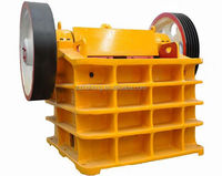 The most efficient china stone jaw crusher low price for sale