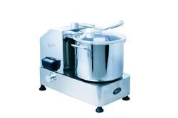 Food Cutting Machine HR-9 /HR-6, Food Mixer, Food Cutter