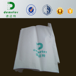 Eco Friendly Packaging Craft Paper For Guava Protective Bag