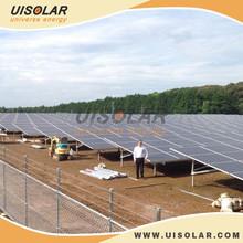 solar power plant 1mw