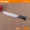 "stainless steel kitchen knife 8"" chef knife"