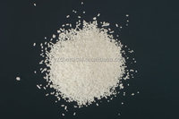 Free sample Food Additive Preservative spherical or granular Potassium Sorbate(CAS NO.: 24634-61-5/590-00-1; EINECS NO.:246-376-