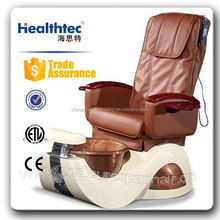full function beauty massage/spa pedicure chair