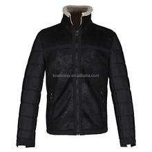Wholesale Coat Jacket Buy Best Selling Mens Winter Jackets Outerwear