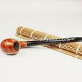De seguridad y dilivery rápido tubos de fumar/larga pipa de fumar
