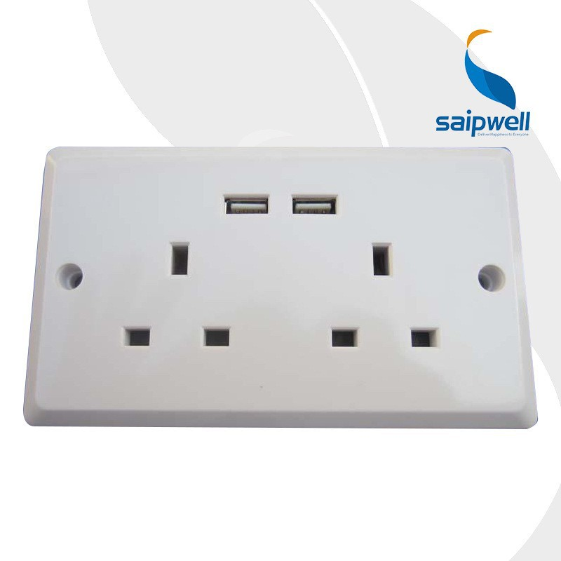 Types of Electrical Outlets of Electrical Outlets ce