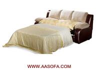 price of folding sofa cum bed designs
