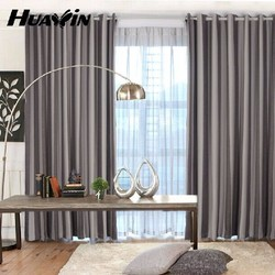 Hot sale top quality best price hotel collection curtains