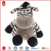 Buy stuffed animals zebra for emergencies 2015 customize Chinese supplier