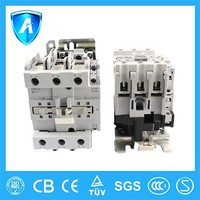 supply new EBS1C series magnetic contactor lowest price
