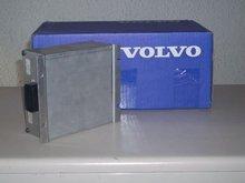 Electronic controller for VOLVO motor grader.