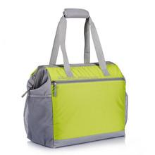 2015 picnic cooler bag & picnic insulated cool bag alibaba china