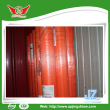 alkali resistant fiberglass mesh fabric with low price