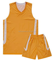 Alibaba china professional discount basketball uniforms