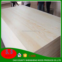 high quality plywood species,pine computer desk,high quality 18mm black/pine film faced plywood for concrete