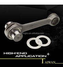 Connecting Rod Kit 200cc racing motorcycle parts