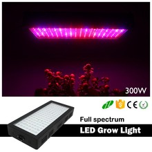 Indoor Greenhouses Garden Used 300w Cheap Led Ufo Grow Light