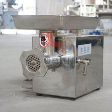 Guangdong factory Direct selling baking supplies JR-Q8A/JR-Q12A/JR-Q22A/JR-Q32A