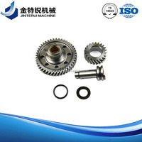 High Quality Cheap skygo motorcycle spare parts top quality hot sale