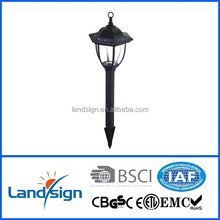 2015 new arrival solar energy product solar outdoor lamp series low voltage outdoor led spot light