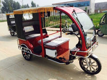 new model lower price bangladesh auto rickshaw made in china