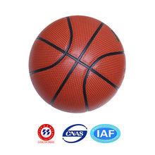 molten basketball 736