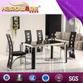 china cadeira de jantar atacado móveis usados