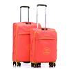 Hot design fashionable trolly luggage 3pcs trolley case luggage trolley bag/travel luggage
