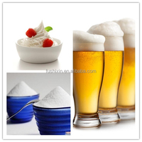 FVH9 Cheap price China Supplier food grade chemical CMC