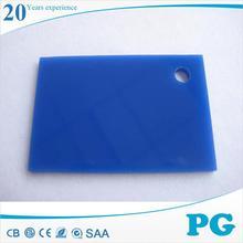 PG fabulous acrylic staple fiber