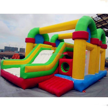inflatable kids air jumper inflatable jumpers for toddlers