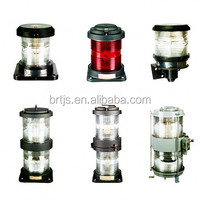Marine Navigation Signal Light Incandescent light