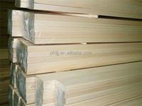 high quality abachi sauna wood