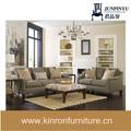 son tasarım kraliyet mobilya salon meşe koltuk takımı tasarımları