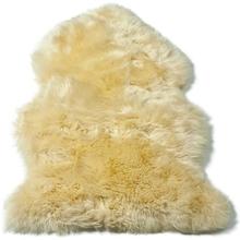 Alfombras de piel de oveja
